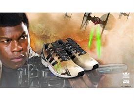 iZXFLUX – STAR WARS The Force Awakens 2