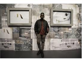 Karl Pierre, @visualsbypierre