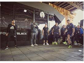 adidas All Blacks 4