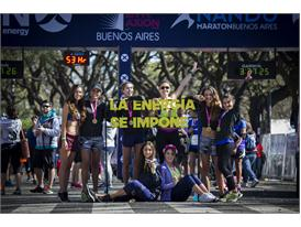 Boost Girls Buenos Aires 28