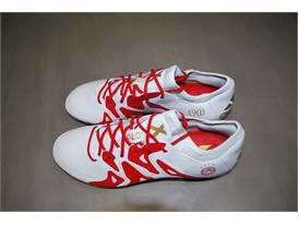 adidas - OFC X15 (3)