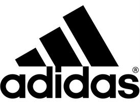 adidas Performance logo