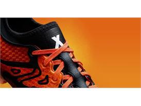 X15+ Primeknit 01392408