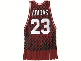 adidas Originals by Jeremy Scott 8