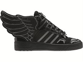 adidas Originals by Jeremy Scott 12