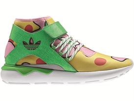 adidas Originals by Jeremy Scott 14
