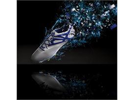 adidas V6 Instagram