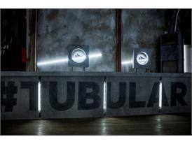 adidas - tubular launch event (2)