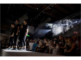 adidas - tubular launch event (1)