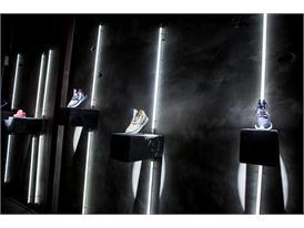 adidas - tubular launch event (3)