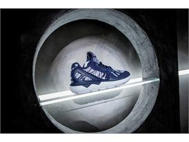 adidas - tubular launch event (7)