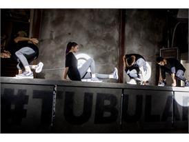 adidas - tubular launch event (8)