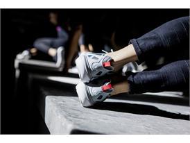 adidas - tubular launch event (11)