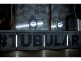 adidas - tubular launch event (12)