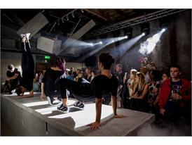 adidas - tubular launch event (13)