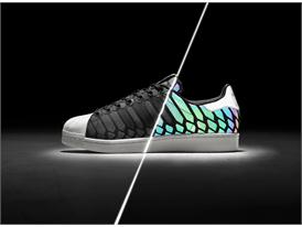 adidas XENO PR Superstar Slash