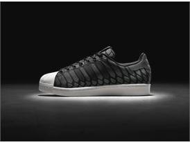 adidas XENO PR Superstar Base