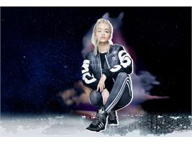 Originals by Rita Ora - Mystic Moon (2)