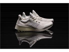 FutureCraft 22