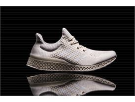 FutureCraft 28
