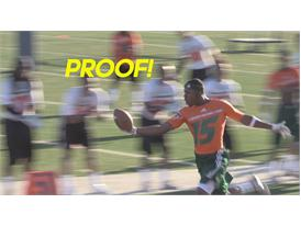 Sport15 CreateTheNewSpeed 03 TheCreator
