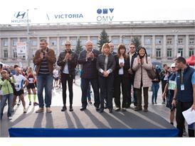 adidas & Sofia marathon 3
