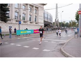 adidas & Sofia marathon 6