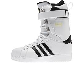 adidas Snowboarding Superstar SNOW Boot S85189 (7)