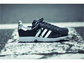 adidas Originals by The Fourness FW15 (13)