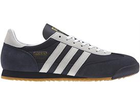 adidas Originals by The Fourness FW15 S82627I (2)