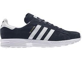 adidas Originals by The Fourness FW15 S82624 (2)