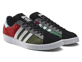 adidas Originals by The Fourness FW15  S82629 (1)