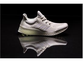FutureCraft 23