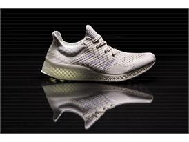 FutureCraft (High Res) 23