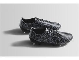 Ma'a Boot 5