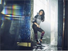 NEO FW15 Selena Gomez 7