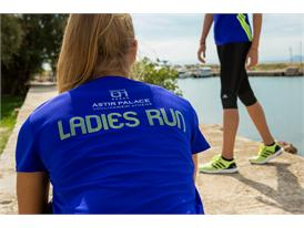 adidas x Ladies Run 2015 (2)