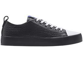 adidas Originals by Rita Ora - Planetary Power Pack Footwear 3