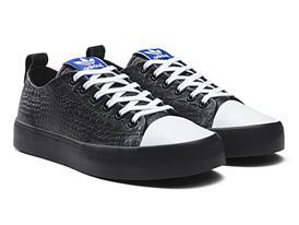 adidas Originals by Rita Ora - Planetary Power Pack Footwear 4