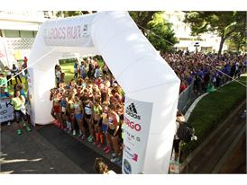 adidas Running_Ladies Run 2015 (3)