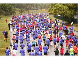 Boost Endless Run Rio 3
