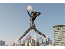 Adidas Womans Superstar 6