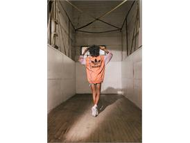 Adidas Womans Superstar 10