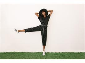 Adidas Womans Superstar 12