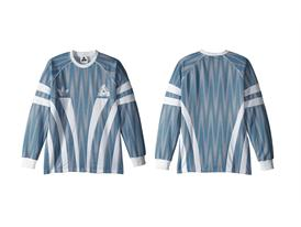 adidas Originals by Palace FW 15 Product 4