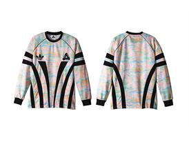 adidas Originals by Palace FW 15 Product 5