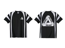 adidas Originals by Palace FW 15 Product 6