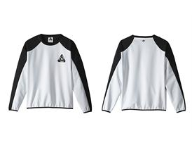 adidas Originals by Palace FW 15 Product 12