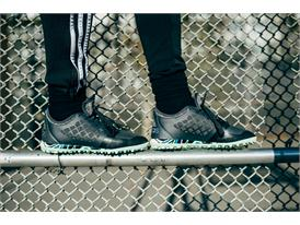 Brooklyn New York 1