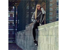 Hackney London 4